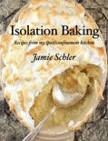 Isolation Baking