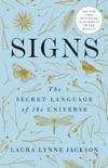 Signs e-book Download