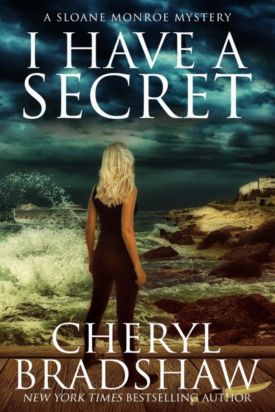 I Have a Secret by Cheryl Bradshaw Book Summary, Reviews and E-Book Download