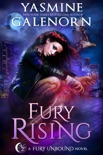 Fury Rising book summary, reviews and download