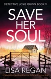 Save Her Soul book summary, reviews and download