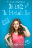 Off Limits: The Principal's Son book summary, reviews and downlod
