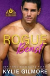 Rogue Beast: A Beauty and the Beast Romantic Comedy book summary, reviews and downlod