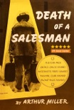 Death of a Salesman book summary, reviews and download