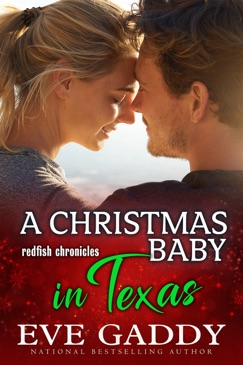 A Christmas Baby in Texas E-Book Download