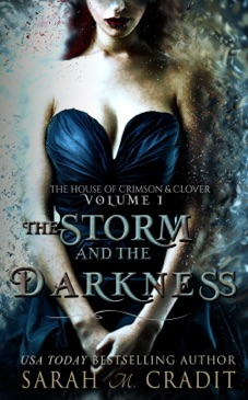The Storm and the Darkness E-Book Download