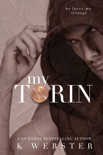 My Torin book summary, reviews and downlod