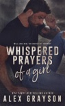 Whispered Prayers of a Girl book summary, reviews and download