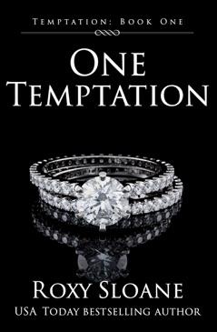 One Temptation E-Book Download
