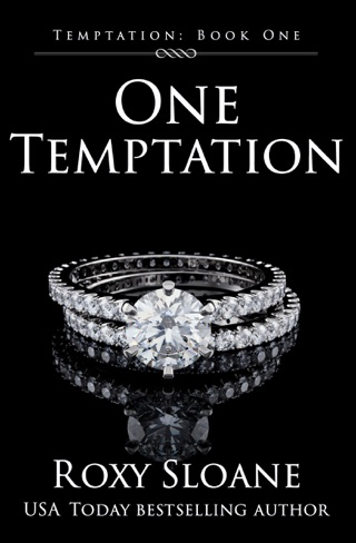 One Temptation by AAHM, Inc. book summary, reviews and downlod