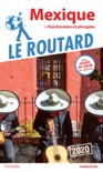 Guide du Routard Mexique 2020 book summary, reviews and download