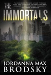 The Immortals book summary, reviews and download