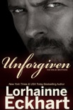 Unforgiven book summary, reviews and downlod