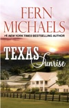 Texas Sunrise book summary, reviews and downlod
