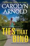 Ties That Bind e-book