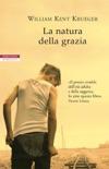 La natura della grazia book summary, reviews and downlod