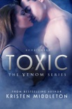 Toxic book summary, reviews and downlod