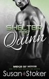 Shelter for Quinn book summary, reviews and downlod