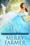 The Cheeky Minx book summary, reviews and downlod