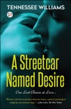 A Streetcar Named Desire book summary, reviews and download