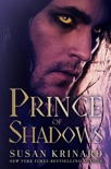 Prince of Shadows book summary, reviews and download