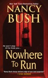 Nowhere to Run book summary, reviews and downlod