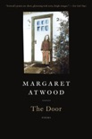 The Door book summary, reviews and downlod