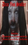 Bloody Mary (Urban Legend) book summary, reviews and download