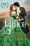 The Laird's Troubled Bride book summary, reviews and downlod