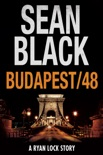 Budapest/48 book summary, reviews and downlod