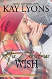 His Christmas Wish book summary, reviews and downlod