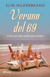 Verano del 69 book summary, reviews and downlod