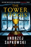 The Tower of Fools book summary, reviews and downlod
