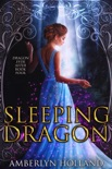 Sleeping Dragon book summary, reviews and download