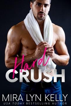 Hard Crush E-Book Download