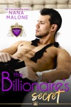 The Billionaire's Secret book summary, reviews and downlod