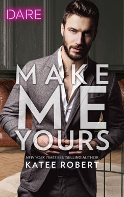 Make Me Yours E-Book Download