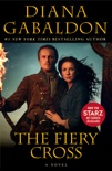 The Fiery Cross book summary, reviews and download