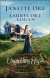 Unyielding Hope book summary, reviews and downlod