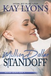 Million Dollar Standoff book summary, reviews and downlod