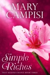 Simple Riches book summary, reviews and downlod