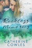 Free Reckless Memories book synopsis, reviews