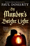 By Murder's Bright Light book summary, reviews and downlod
