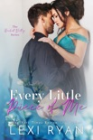 Every Little Piece of Me book summary, reviews and downlod