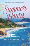Summer Hours book summary, reviews and download