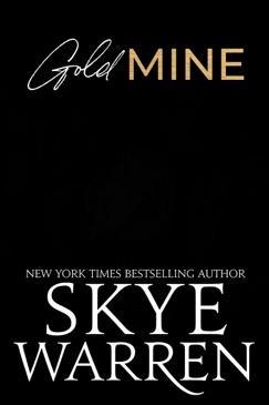 Gold Mine E-Book Download