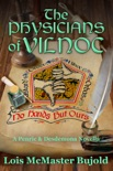 The Physicians of Vilnoc book summary, reviews and download