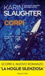 Corpi book summary, reviews and downlod