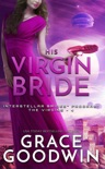 His Virgin Bride book summary, reviews and download
