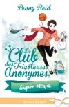 Super Ninja book summary, reviews and downlod